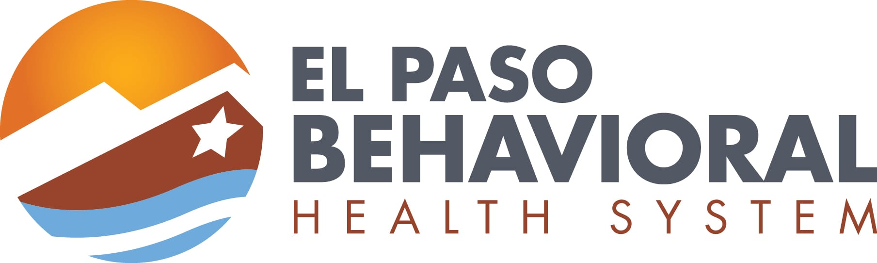 El Paso Behavioral Health System